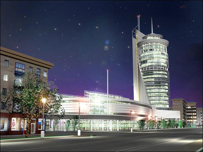 Завдяки Януковичу Донецьк став найбагатшим містом України