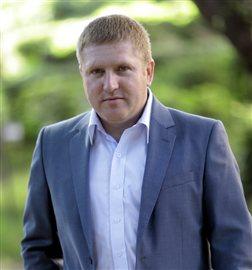Голова Ужгородської РДА Руслан Чорнак: «Політика та навчання дітей – речі несумісні»