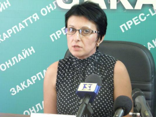 На Закарпатті вже почався тиск на кандидатів в депутати