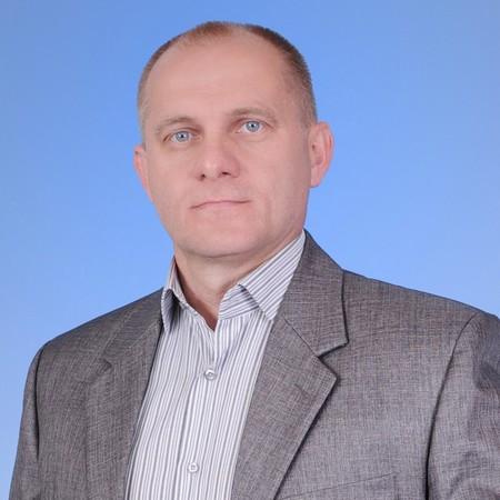 Вячеслав Шутко отримав посвідчення кандидата