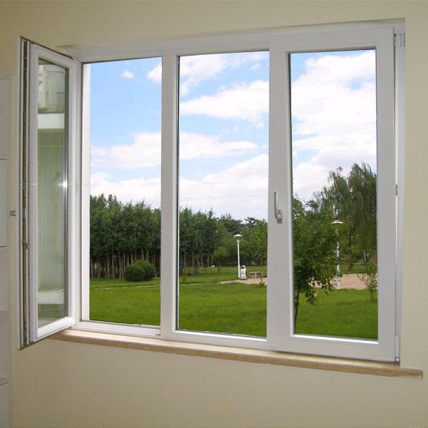 Підприємство по встановленню металопластикових вікон заробило на закарпатських дітях