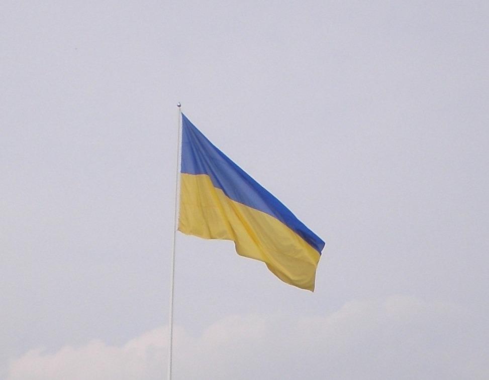 В Мукачеві визначились з програмою святкування Дня незалежності