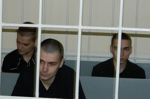 В справі Оксани Макар з'явились відбитки пальців ще однієї людини