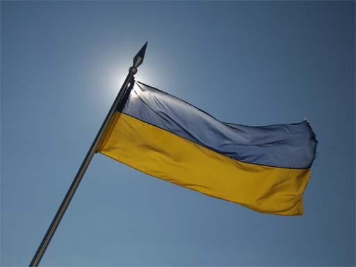 В Мукачівській міській раді просять встановити прапори з нагоди свята