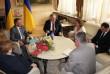 Олександр Ледида зустрівся з послом США