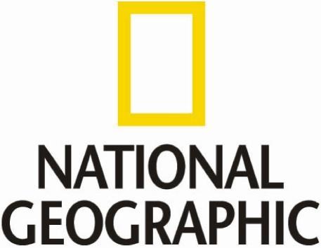 National Geographic закриють через алкоголь