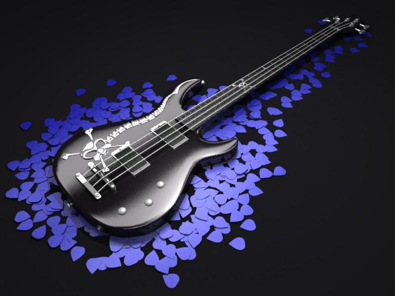 Ужгород відвідали музиканти з Франції (ВІДЕО)