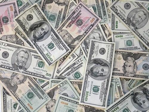 У працівника Виноградівського управління юстиції вимагали 10 000 гривень