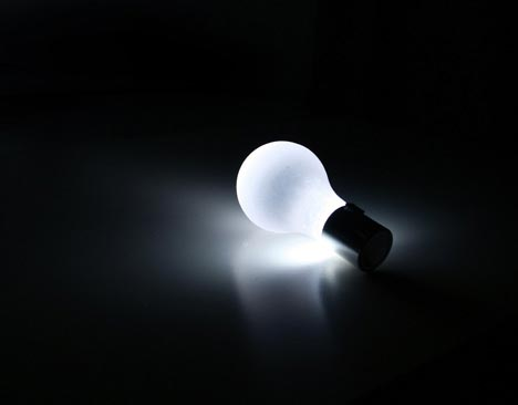 Центр Мукачева сидить без світла