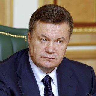 Янукович вимагає чесних та прозорих виборів