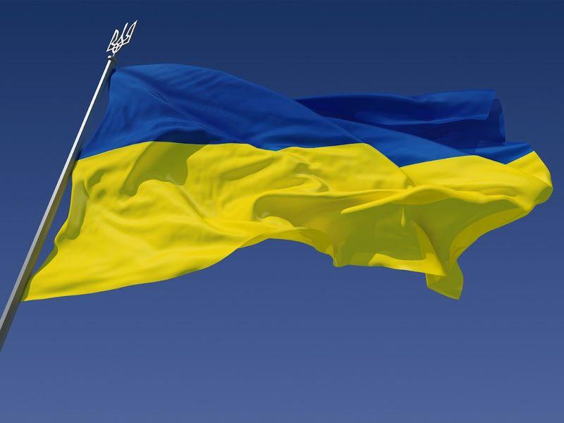 Чим варто пишатися за часи Незалежності України?
