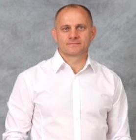 Вячеслав Шутко вже привітав мукачівців зі святом Успіння Пресвятої Богородиці