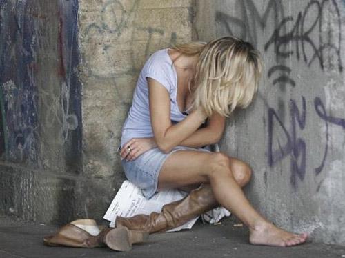 На Перечинщині ром згвалтував тринадцятирічну дівчину