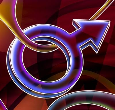 На Мукачівщині різко зменшується кількість чоловіків