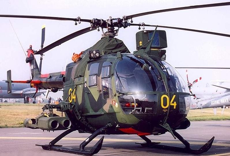 Літакобудівна фірма «Messerschmitt» зацікавилась мукачівським аеродромом