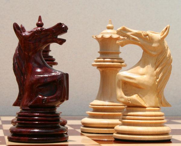 В Мукачеві пройшли змагання за шаховий кубок Закарпаття