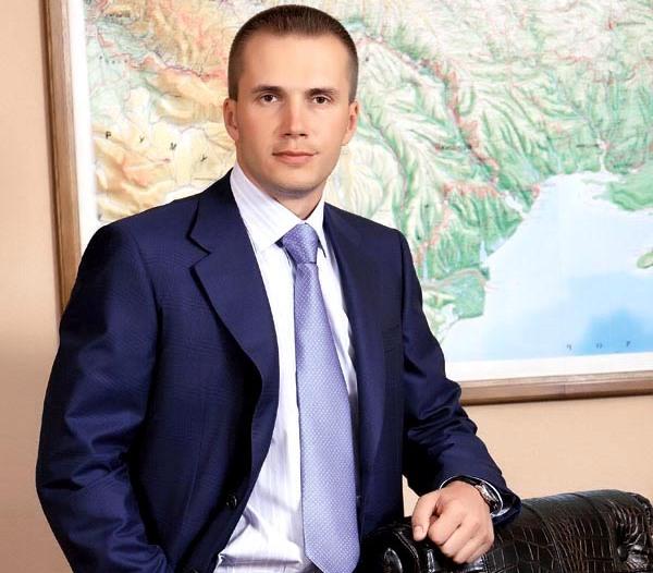 Серед єнакіївських бандитів зростає невдоволення діями старшого сина Президента Віктора Януковича Олександра