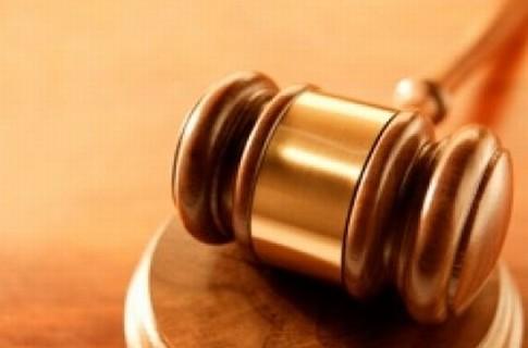 Закарпатські адвокати обговорюватимуть новий закон про адвокатуру