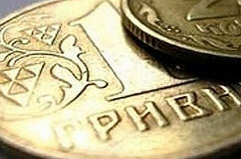Закарпатська прокуратура за серпень передала до суду справ на суму понад мільйон гривень