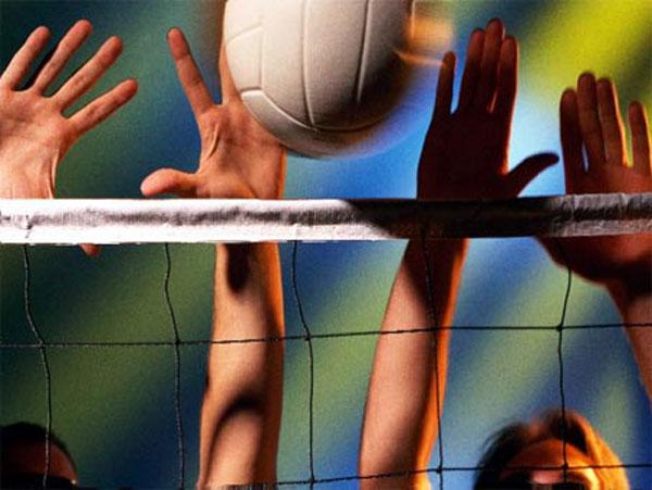 Закарпатки здобули перемогу на Чемпіонаті світу з волейболу серед спортсменок з фізичними вадами