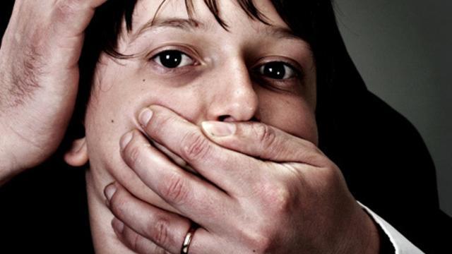 Закарпатського педофіла засудили на п'ятнадцять років
