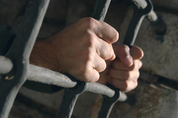 Обвинувачений у вбивстві онуки дідусь оскаржує вирок суду