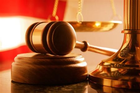 Закарпатський держслужбовець заплатить штраф за ведення підприємницької діяльності