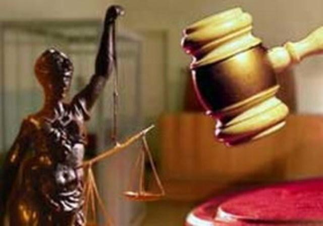 На Харківщині жінку засудили за вбивство співмешканця