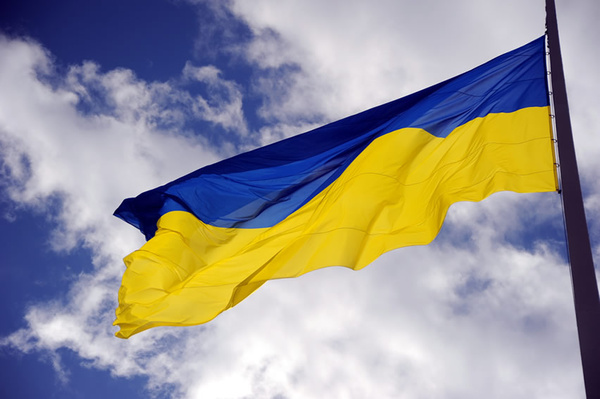 """Вболівальникам """"Динамо"""" заборонили пронести прапори на матч з ПСЖ"""