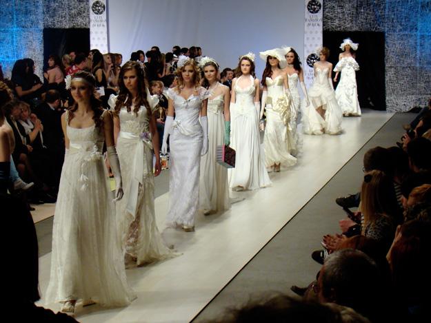 Ужгородська дизайнерка представить свою колекцію на Lviv Fashion Week