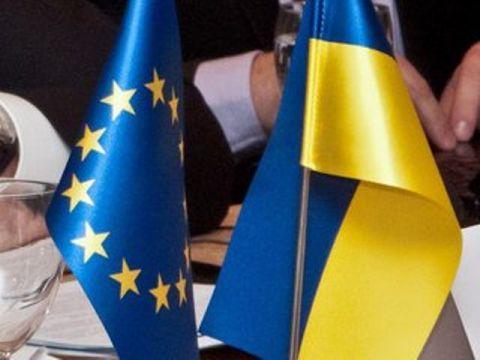 Україна найгірше співпрацює з Єврокомісією з ефективності судочинства