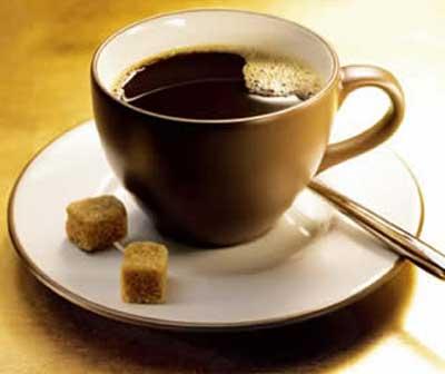 Справжній кавовий музей відкрили в Ужгороді (ВІДЕО)