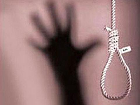 На Хустщині школяр вчинив самогубство