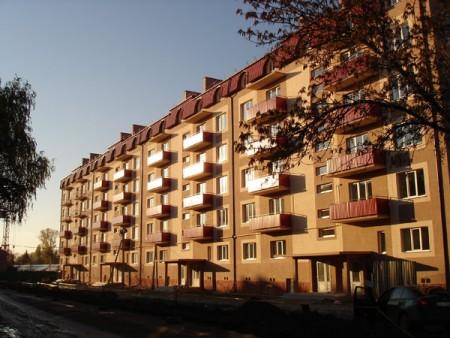 Житлово-комунальний сектор Ужгорода майже готовий до зими