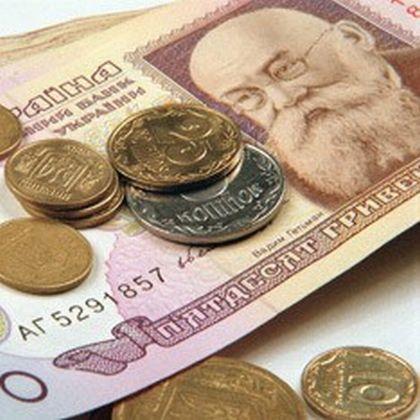 Закарпатським міліціонерам підвищать заробітну плату