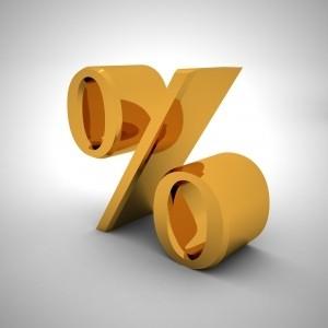 Мукачівський район надає найбільшу кількість нефінансових послуг
