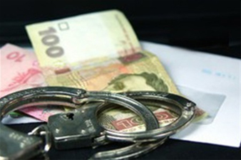 Циганка викрала гаманець бо власники помешкання не зачинили вхідні двері