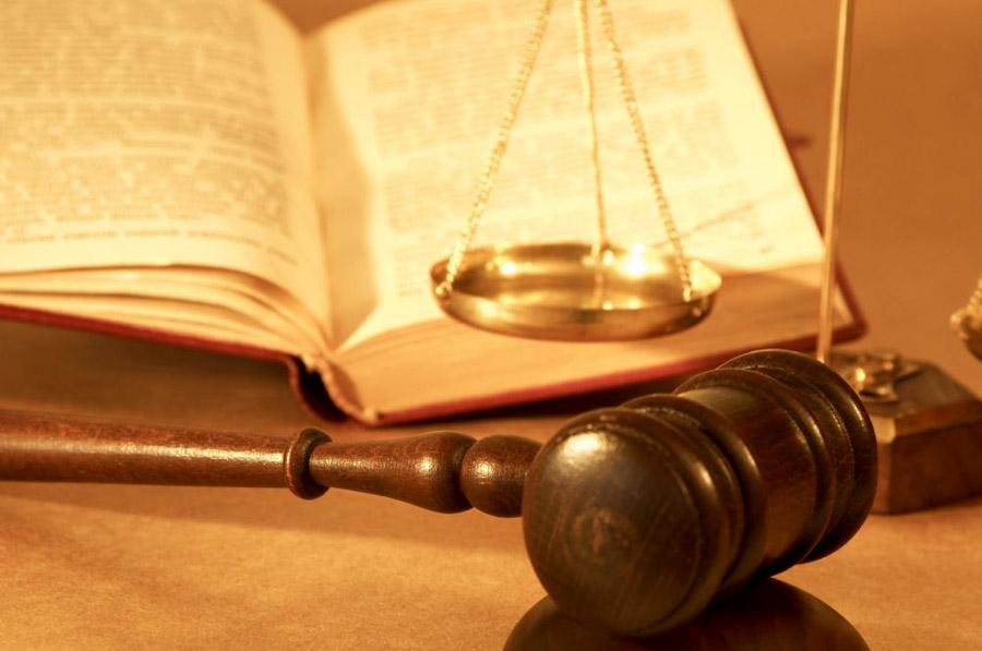 Суддю Мукачівського міськрайонного суду переведуть до Апеляційного суду Закарпатської області