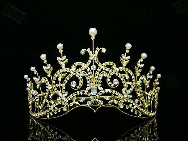 Увага, кастинг! Стань «Міс Мукачево 2012» та виграй IPhone5
