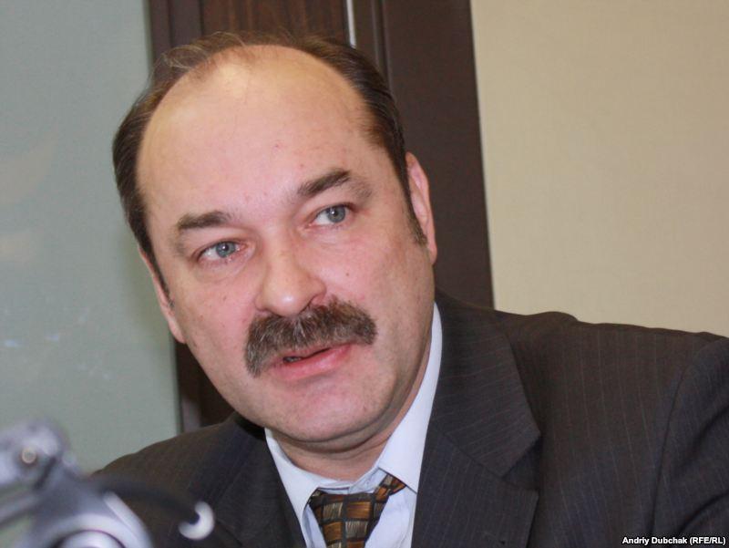 Станіслав Аржевітін зняв свою кандидатуру з виборів на користь опозиціонера Кеменяша
