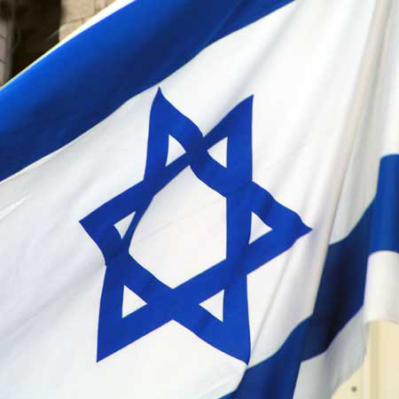 Мукачево з неофіційним візитом відвідав посол Ізраїлю