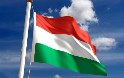 Закарпаття хоче безвізового режиму з Угорщиною