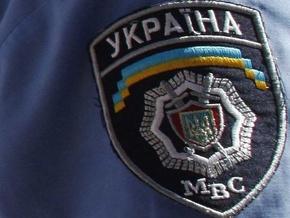 Міліція спростовує інформацію про збір списків виборців, які працюють за кордоном