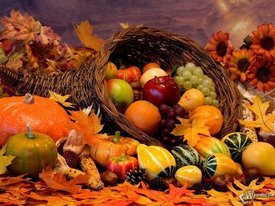 В Ужгороді відбудеться «Золота осінь – 2012»