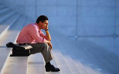 На Закарпатті офіційно без роботи сидять понад 13 тисяч людей