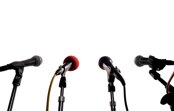 Скульптор Шматько напередодні відкриття власної виставки проведе прес-конференцію для журналістів