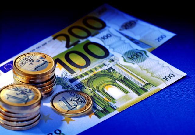Європейський банк реконструкції та розвитку запропонував підтримку закарпатським бізнесменам (ВІДЕО)
