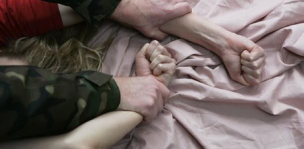 Двоє молодиків згвалтували 49-річну жительку села Яблунівка
