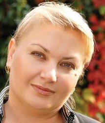 Маргариті Мощак знову хотіли спалити ресторан