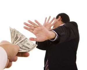 На Закарпатті зафіксовано 18 випадків непрямого підкупу виборців